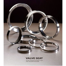 SCANIA Car Diesel Engine Valve Seat