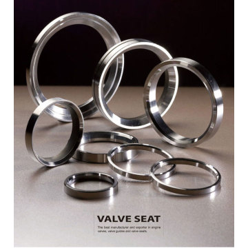 The SCANIA Car Diesel Engine Valve Seat