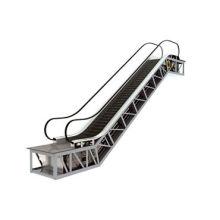Rolltreppe mit gutem Preis