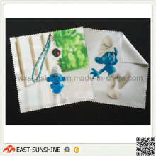 Lovely Cleaning and Protect Cloth (DH-MC0408)