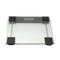 Bathroom Digital Weight Scale Hotel Weighing Scale