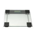 Весы для гостиниц Цифровые весы для гостиниц