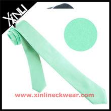 Cravate en polyester extra longue Auqa