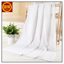 Luxury Hotel Bath Towel For Adults