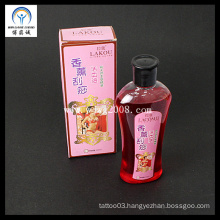 Gua Sha Scraping Oil (G-13) Acupuncture