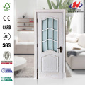 JHK-G Case Kind Ultra Creations Interior Glass Door