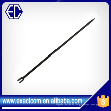 Striking Tools Railway Crowbar