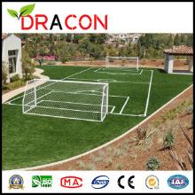 Hierba artificial de fútbol de alta función (G-5004)
