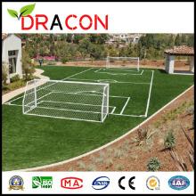 Herbe artificielle de football de haute fonction (G-5004)