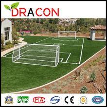 High Function Football Artificial Grass (G-5004)