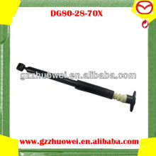 TOP Energy MAZDA Rear Shock Absorber Oem:DG80-28-70X