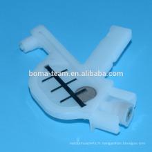 Amortisseur d'encre de qualité supérieure pour amortisseur d'encre d'Epson 7600 9600 pour des amortisseurs d'Epson
