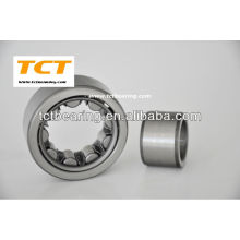 Cylindrical Roller Bearing NJ307 with competitive price