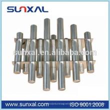 Filtre permanent magnet Strong néodyme