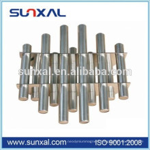 Strong Neodymium permanent magnet filter
