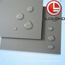 Globond Nano Aluminium Composite Panel 002