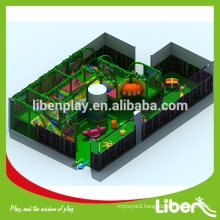 Forest series indoor playground equipments for sale 5.LE.T5.405.280.02