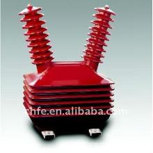 Potential Transformer/ Voltage transformer/ PT