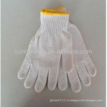 Износостойкие рабочие перчатки