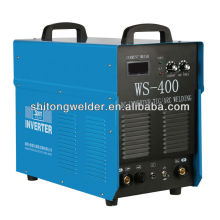 DC Inverter MMA/TIG welding machine WS-400