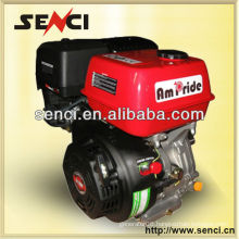 Hot sale generator engine new engine 7HP new power 208cc