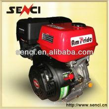 Motor de gerador de venda quente novo motor 7HP novo poder 208cc