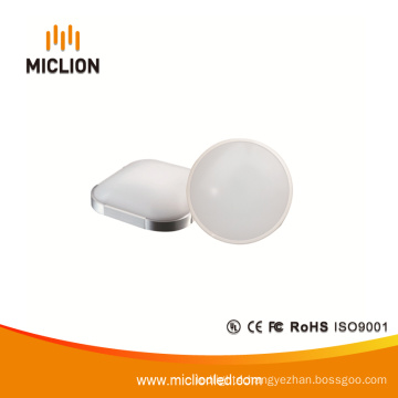 22W LED Induction Panel with Ce RoHS