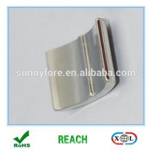 guangdong manufacturer demagnetize a magnet