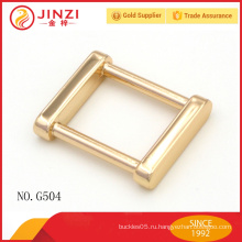 Новые поступления 2012 глянцевого золота цвет металлических аксессуаров для сумок