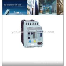 Contactor de elevador LC1D1810