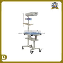 Medical Equipments of Infant Radiant Warmer (TS-90)