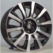 NEW! 20 inch replica cast suv wheel for LandRover