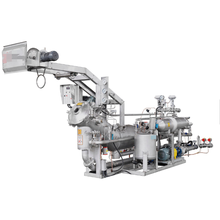 Máquina de tingimento de amostra a jato HTHP