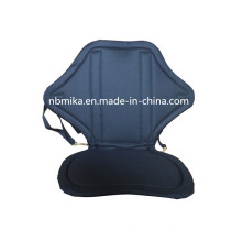 Kayak Accessory Caone Normal Backrest Seat Back with Bag (P01-2)