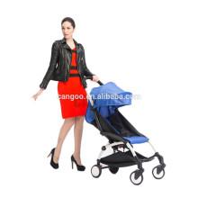 2015 Новая модель безопасности и Lovely Round Baby Walker Модный поставщик Китая