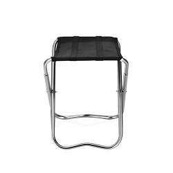 Strong Folding Stool Lightweight