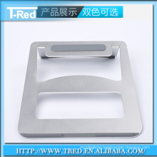 Laptop cooler stand holder for notebook for tablet pc and for macbook
