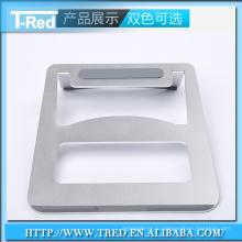 Ноутбук кулер подставка для ноутбука для планшетных ПК и для MacBook