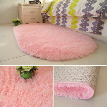 High Quality many shapes rug for room