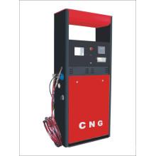 CNG Dispenser (CNG112A)