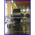 Correia Transportadora Ep400 / 4 Exportando para a Arábia Saudita