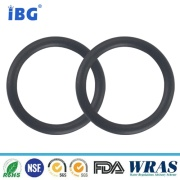 EPDM Rubber ring seal for Pump Vacuum Filter