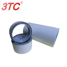 Not easy to edge shockproof dustproof foam adhesive tape