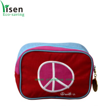 Multifunctional Travel Women Cosmetic Bag (YSCOSB00-0134-02)