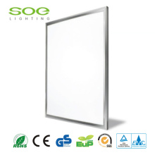 LED Panel LED Teriap