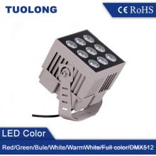 50Вт - 200Вт светодиодные наружного освещения светодиодные прожекторы