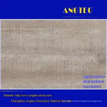 Plancher de PVC, plancher en plastique, plancher en vinyle à vendre