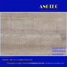 PVC Flooring, Plastic Floor, Vinyl Flooring for Sale