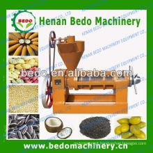 mini oil mill for coconut & 008613938477262