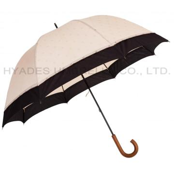 Cute Birdcage Umbrella